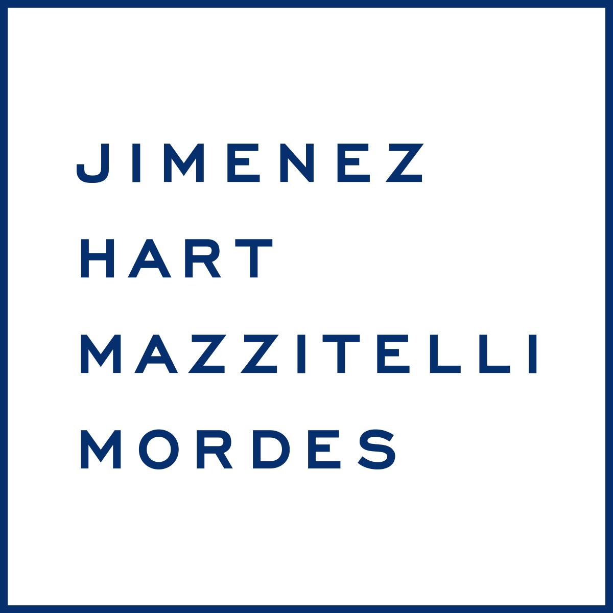 JHMM-logo-RGB