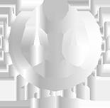 juctice-logo